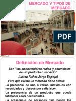 MODELOS DE MERCADO (1).ppt
