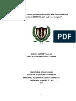 TESIS DE ANALISIS DE AUSENTISMO LABORAL FUNDACION SERSOCIAL CARTAGENA.pdf