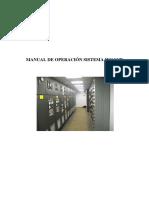Manual SCR IEC Español