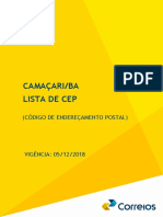 Guia Local v1811 - BA Camacari - 05-12-2018