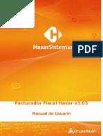 FFH Manual de Usuario_V3.03