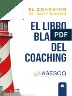 EL LIBRO BLANCO DEL COACHING.pdf