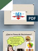 Proceso de Toma de Decisiones.pptx467512265