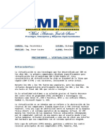 preinf_virtualizacion