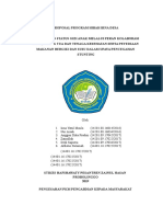 Cover PKM (Autosaved)