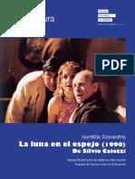 07laLunaEnElEspejo.pdf