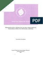 Perubahan dan cabaran dalam adat perkahwinan masyarakat Melanau...(24 pages).pdf