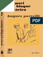 138836849-Gramsci-Bloque-Historico-Hugues-Portelli.pdf