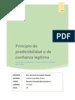 mono d. proc. administ.  1-2019.docx