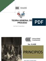 CLASE - 3 PRINCIPIOS. (1)
