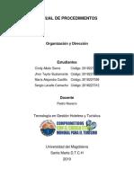 Taller-Manual-de-Procedimientos.docx
