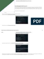 Exploit Windows dengan SEToolkit dan Metasploit di Kali Linux 2.0 _ Anherr Blog's.pdf