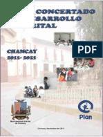 PLAN_10900_2015_PDL_CHANCAYr.pdf