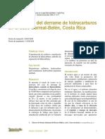 Dialnet-RemediacionDelDerrameDeHidrocarburosEnElCasoBarrea-4835553.pdf