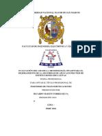 tesis - Harold fernandez.docx