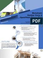 04. Memahami Gambar Teknik dan Spesifikasi Teknik.pdf