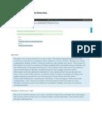 PeerJ Journal Submission