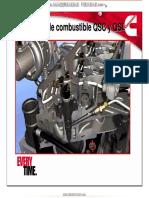 curso-sistema-combustible-qsc-qsl-motores-cummins.pdf