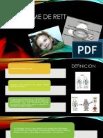 SINDROME DE RETT.pptx