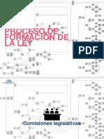 02 Clases 2019.pdf