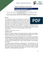 11_06_simulacion.pdf