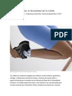 flexibilidad de la rodilla,tobillo.docx