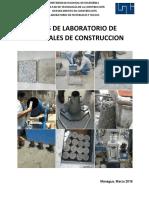 GUIA DE LABORATORIO DE MATERIALES   DE CONSTRUCCION-FTC.pdf