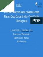 PharmacokineticsBasicConsiderations.pdf