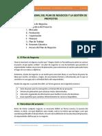 Estructura-PlanNegocios-Proyectos
