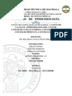 CANCER-EPIDEMIOLOGIA.docx