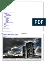 Crypto War - Backdoors.pdf