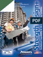 PDA_strengthdesign_high.pdf