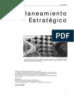 Planeamiento estrategico.pdf