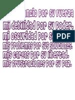 doc dos