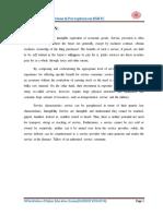 ksrtcreadyfinalrepart-160521071747.pdf