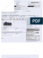 PL_CNEL_MAN_1106862965_2019 (1).pdf