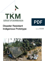 DIPU BUILD MAT.pdf