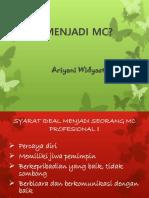 mc-dan-etiket.pptx