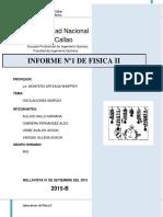 INFORME-Nº1-DE-LABO-DE-FISICA-II.docx