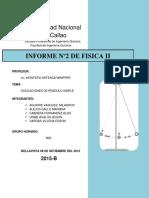 INFORME Nº2 DE LABO DE FISICA II.docx
