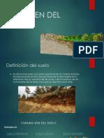 EL ORIGEN DEL SUELOu.pptx