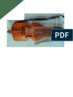 Documento1 nyckelharpa.docx