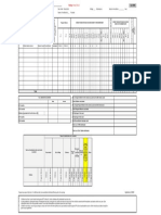 Planning and reporting format2.xlsx