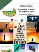 APLICACIONES MEF.pdf