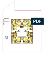Option 2 Site Plan