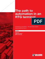 White paper_ The path to automation in an RTG terminal.pdf