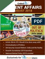CA-August-2018-1536528518-50.pdf