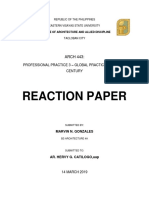 REACTION PAPER.docx