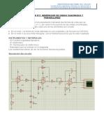 LAB-2-de-circuitos-electronicos-2.doc