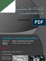 16 - Alteracion_en_cortes_transparentes_2.pdf